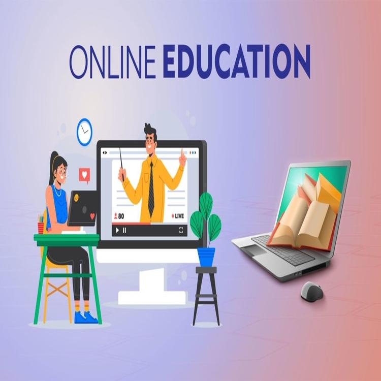 Online Education: Advantages And Disadvantages Of Online Studies