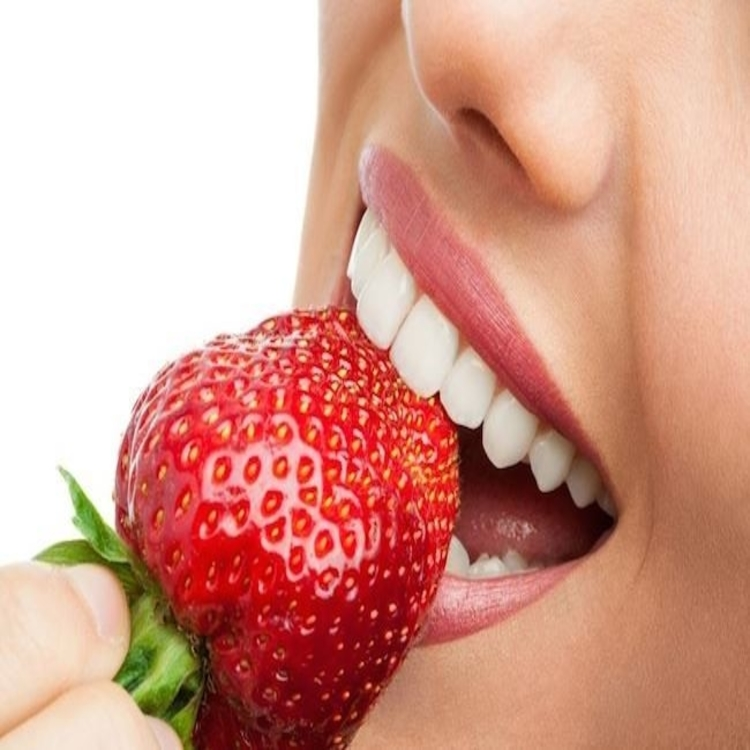 Healthy Food Ideas: Smart Approaches to Satisfy Your Sweet Tooth