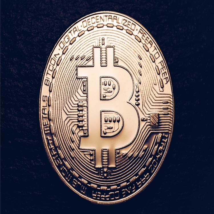 Bitcoin Information And Features You Should Understand