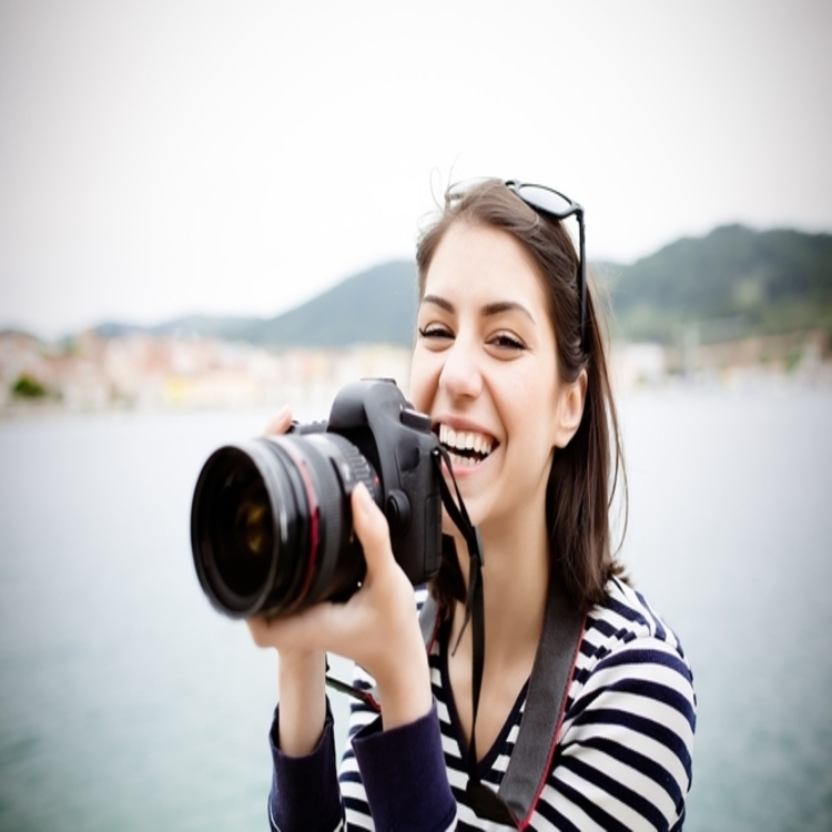 Five Things to Ponder Prior to Beginning a Photography Business