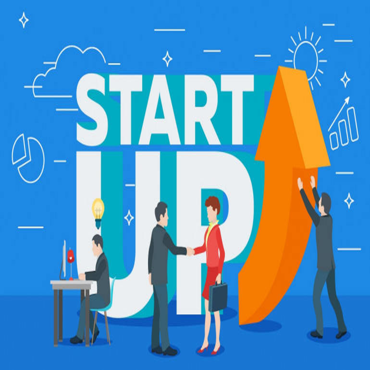 Business Financing For Start Up Businesses