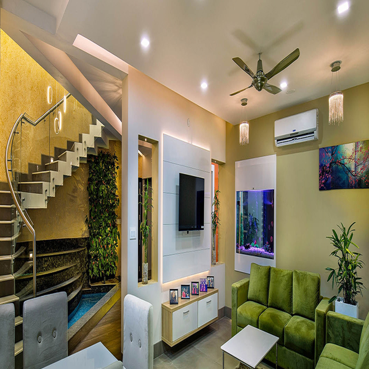 How exactly to Pick a Home Interior Decorator?