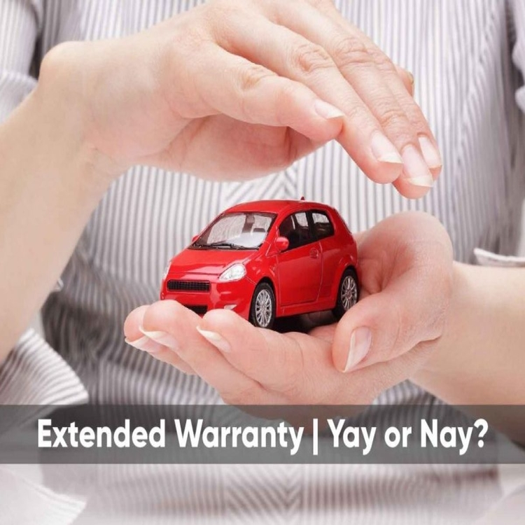 Getting an Auto Guarantee for Your Vehicle