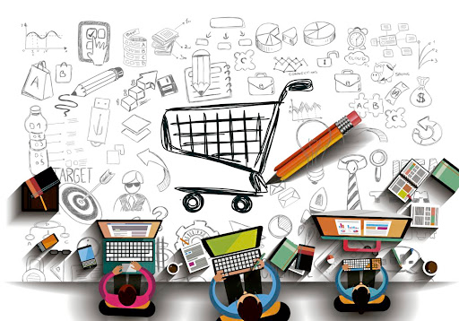 Realities About Web based Shopping